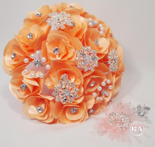 a-0025 peach
