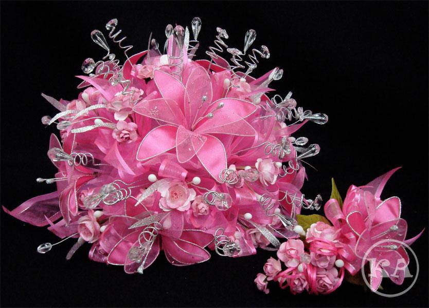 Wholesale Quinceanera Bouquets a-0019 | Kids Adventure