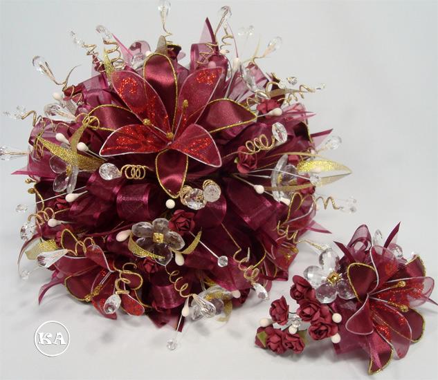 a-0019 burgundy