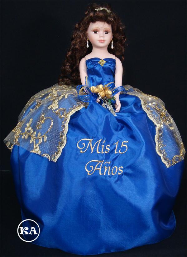 kc-296 doll