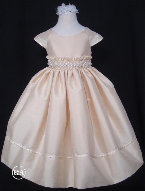 Wholesale Girls Party Dresses - Kids Adventure.